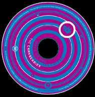 WUASTC CD